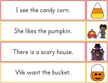 Fall Sentence Matching