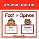 Fact or Opinion: Fall
