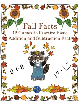 Fall Facts