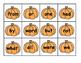 Fall Flashcards 100 Fry Words