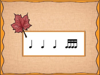 Fall Fling - Round 3 (Tika-Tika)
