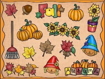Fall Fling - Round 7 (Ti-Tika and Tika-Ti)