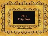 Fall Flipbook