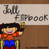 Fall Flipbook