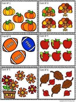 Fall Fraction Centers