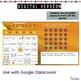 Homework Assignment Bingo Boards