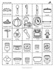 Categories Packet-Fall Fun