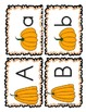 Fall Fun- Common Core Aligned Math & Literacy Units for Ea