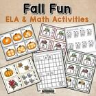 Fall Fun - Autumn Activities spookydollardeals