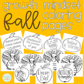87 Apples And Pumpkins Coloring Pages For Free