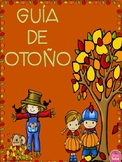 Fall Guide in Spanish