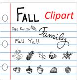 Fall, Handmade, Leaves, Fall, Family