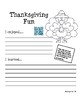 Fall Homework Bundle using QR Codes (JAppleseed,Pumpkins,Halloween,Thanksgiving)