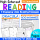 Test Prep Informational Text Bundle With High-Interest Reading
