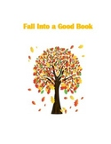 Fall Into a Good Book
