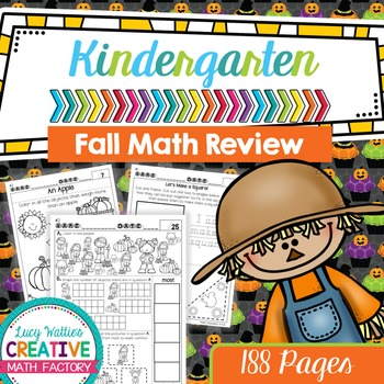 Halloween Math   Halloween Activities   No Prep Worksheets