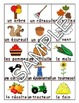 Fall / L'automne FRENCH Games & Worksheets Pack