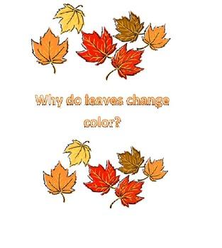 Fall Leaf Unit