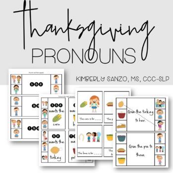 Autumn Language