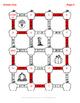 Fall Math: Adding Money Maze