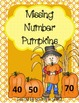 Fall Math Centers (mClass & Envision based) 8 Centers Total