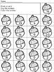 Fall Math Mini Bundle - Versatile Math from 0 - 20