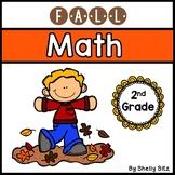 Fall Math