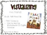 Fall Mixed Up Visualizing Activity