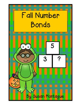 Fall Number Bonds
