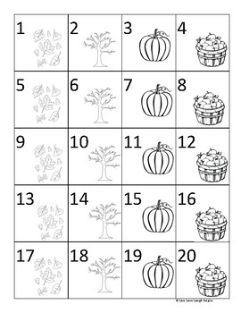 Fall #Ordering 1's-20, 2's-20, 5's-100, 10's-100