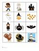 Fall Phonological Awareness