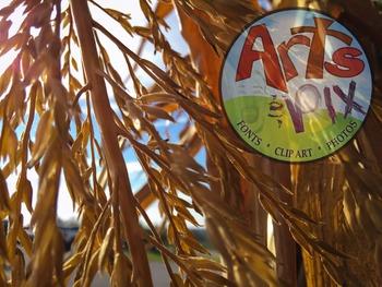"""Stock Photos - """"Autumn"""" - Fall Photo Pack BUNDLE Vol. #2 - Arts & Pix"""
