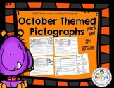 Fall Pictographs ~ Third Grade
