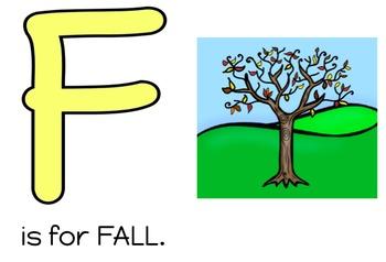 Fall Playdoh Mats