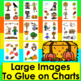 Fall Activitles: Poems, Songs and Finger Plays for Autumn Shared Reading