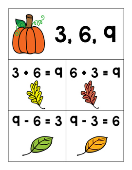 Fall Related Facts to 10 Center