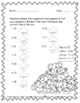 Fall Rounding Worksheets
