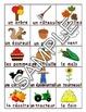 Fall SPANISH Mega Pack (games, worksheets, workbooks and S