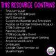 Fall STEM Activities (Apple Slingshot Fall STEM Challenge)