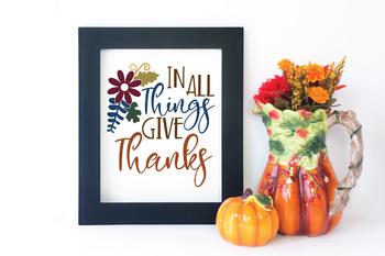 Fall SVG Cut file Bundle - 20 Halloween Images - Clip Art & More!