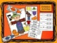 Scarecrow Song - My Colorful Scarecrow  & Learning Activities