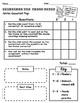 Fall Scarecrow Level 3 Bundle-Math Centers