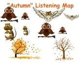 Fall Songs and Movement Activities for Elementary Music
