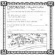 Fall Speech and Language Activities | Grammar Worksheets | Conjunctions