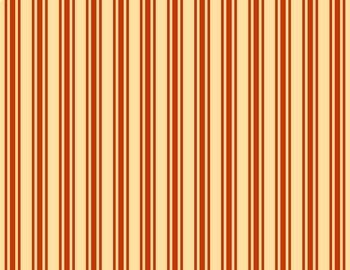 Fall Stripes and Plaids