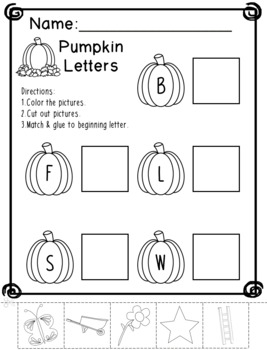 Fall Super Packet