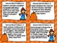 Fall Task Cards-Adding and Subtracting Decimals