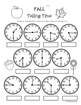 Telling time homework sheets free response essay about seneca falls