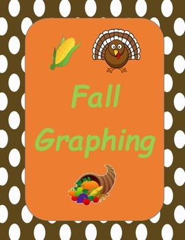 Fall Thanksgivng Graph