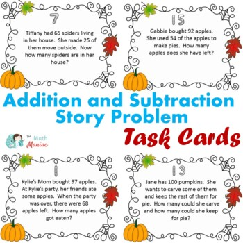 problem solving fraction problem solving strategies for elementary students